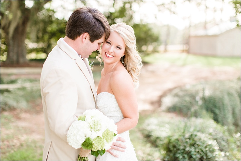 Anna_K_Photography_Hartsfield_Gin_Creek_Wedding_0013