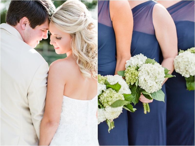 Anna_K_Photography_Hartsfield_Gin_Creek_Wedding_0016