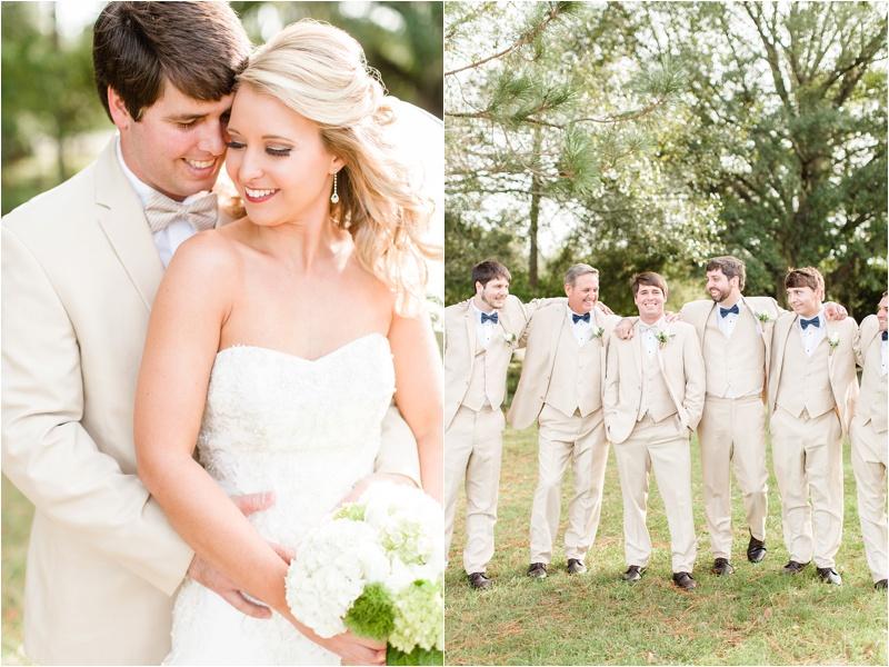 Anna_K_Photography_Hartsfield_Gin_Creek_Wedding_0020