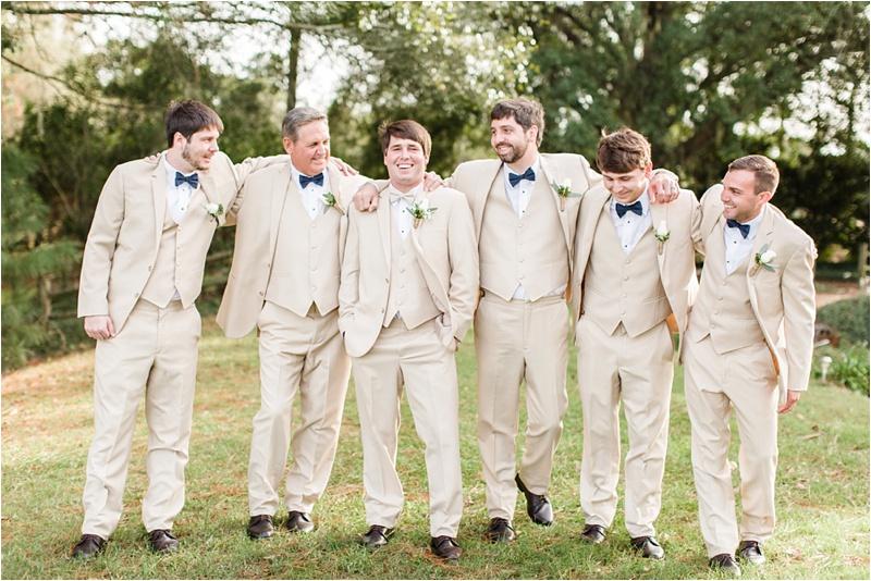 Anna_K_Photography_Hartsfield_Gin_Creek_Wedding_0021