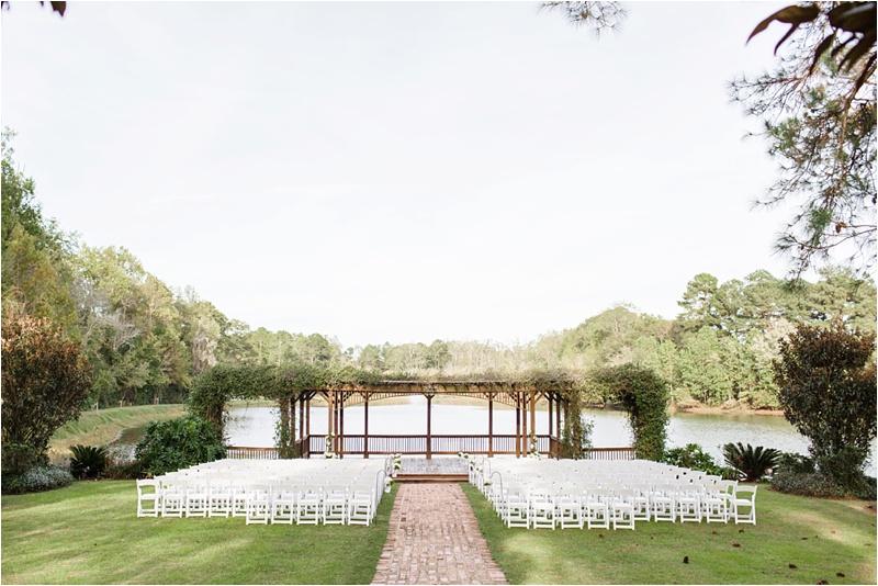 Anna_K_Photography_Hartsfield_Gin_Creek_Wedding_0022