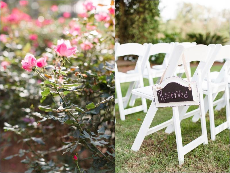 Anna_K_Photography_Hartsfield_Gin_Creek_Wedding_0023