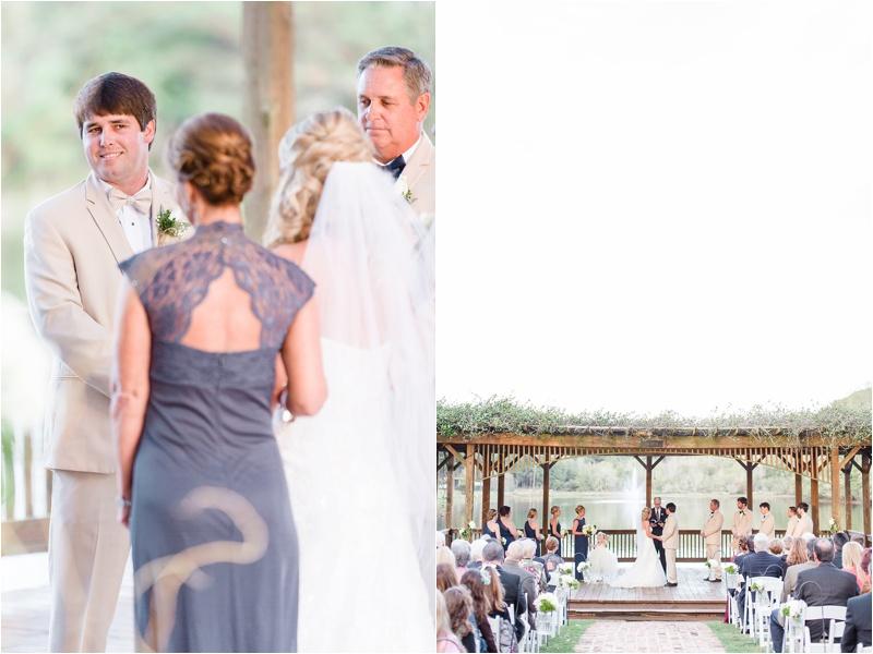 Anna_K_Photography_Hartsfield_Gin_Creek_Wedding_0026