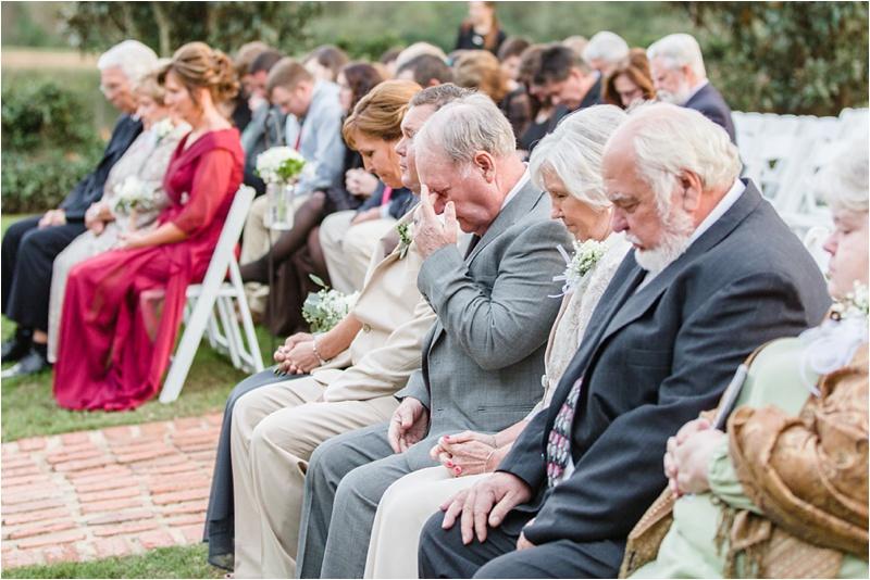Anna_K_Photography_Hartsfield_Gin_Creek_Wedding_0027