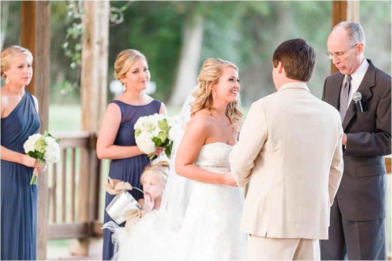 Anna_K_Photography_Hartsfield_Gin_Creek_Wedding_0028