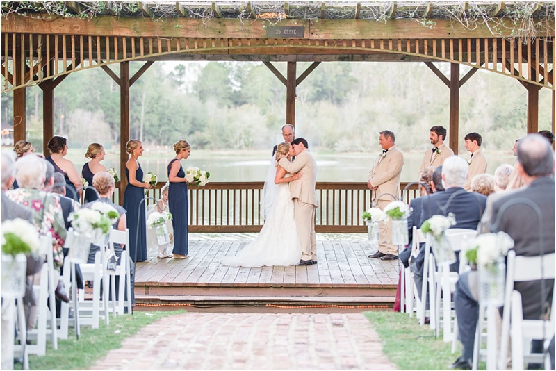 Anna_K_Photography_Hartsfield_Gin_Creek_Wedding_0029