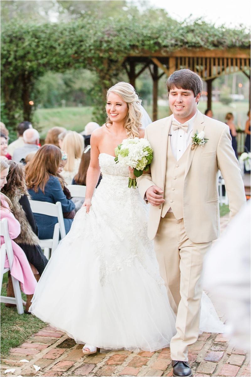 Anna_K_Photography_Hartsfield_Gin_Creek_Wedding_0030