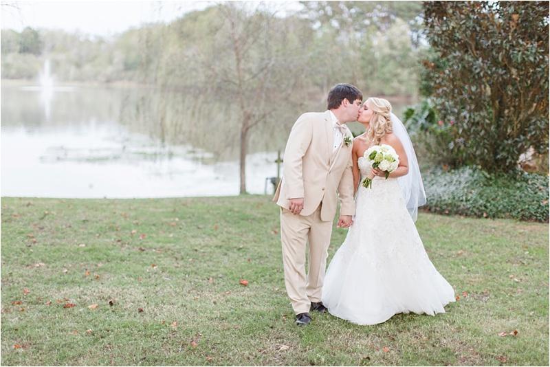 Anna_K_Photography_Hartsfield_Gin_Creek_Wedding_0031