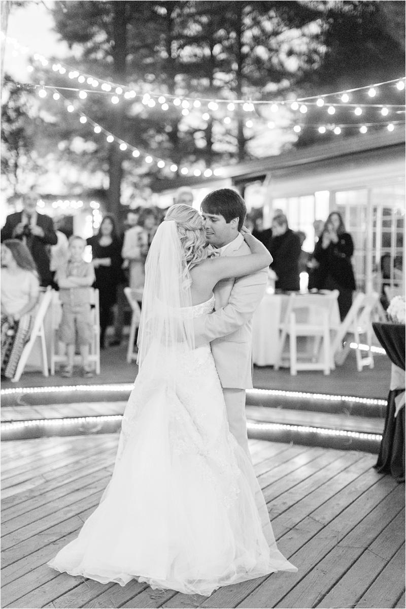 Anna_K_Photography_Hartsfield_Gin_Creek_Wedding_0034