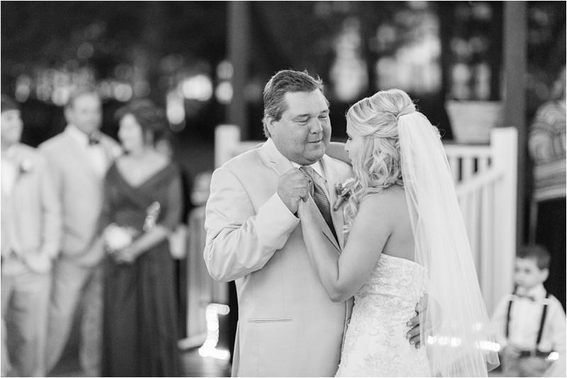 Anna_K_Photography_Hartsfield_Gin_Creek_Wedding_0035