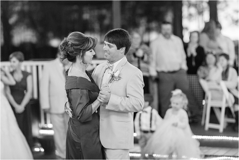 Anna_K_Photography_Hartsfield_Gin_Creek_Wedding_0037