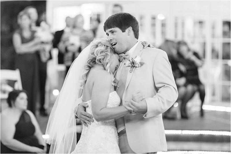 Anna_K_Photography_Hartsfield_Gin_Creek_Wedding_0041