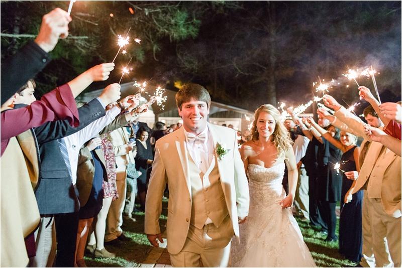 Anna_K_Photography_Hartsfield_Gin_Creek_Wedding_0042