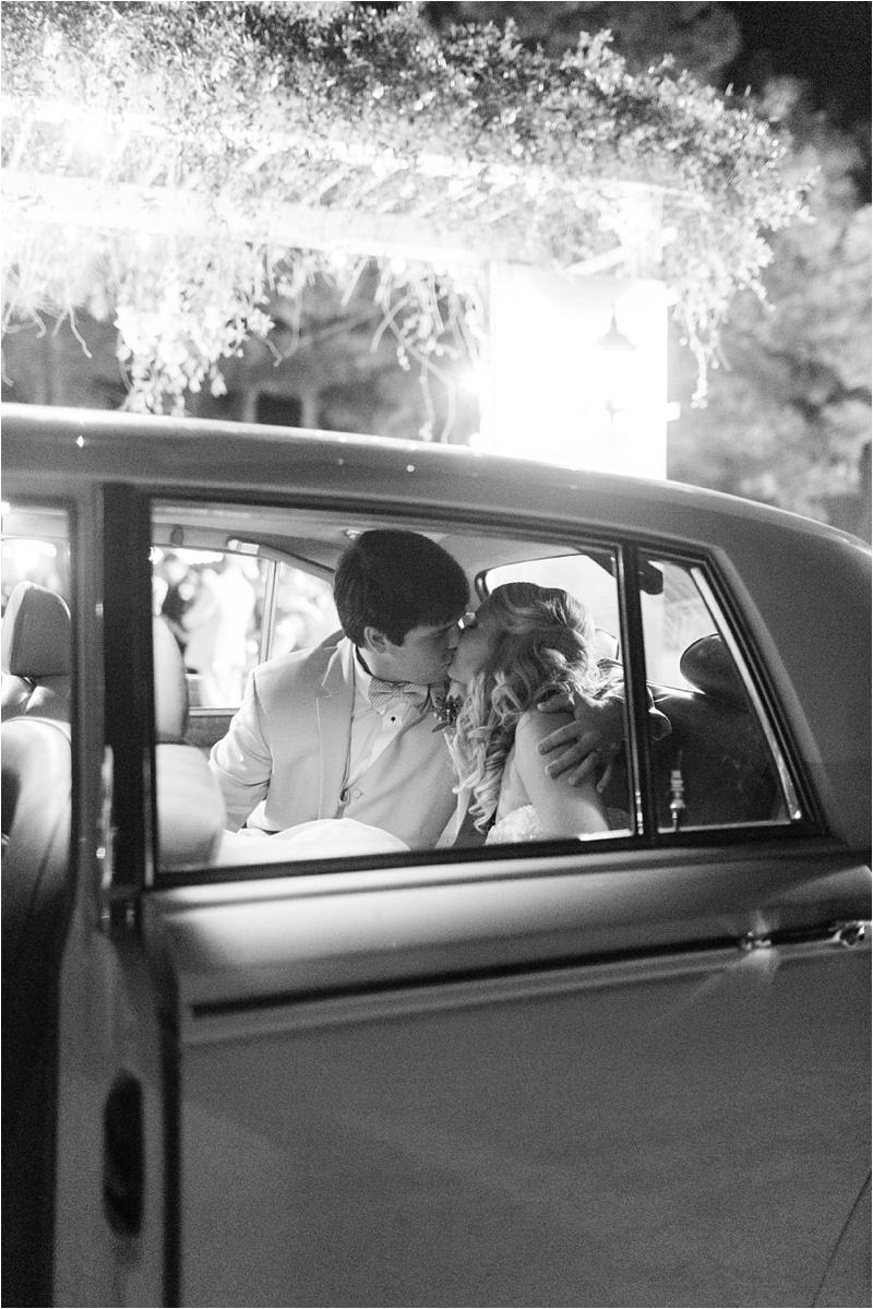 Anna_K_Photography_Hartsfield_Gin_Creek_Wedding_0043