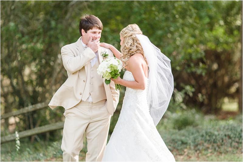 Anna_K_Photography_Hartsfield_Gin_Creek_Wedding_0044