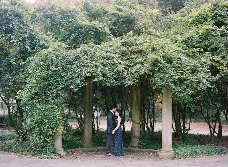 Anna_Shackleford_Cator_Woolford_Gardens_Fine_Art_Wedding_Photographer_Atlanta_0001