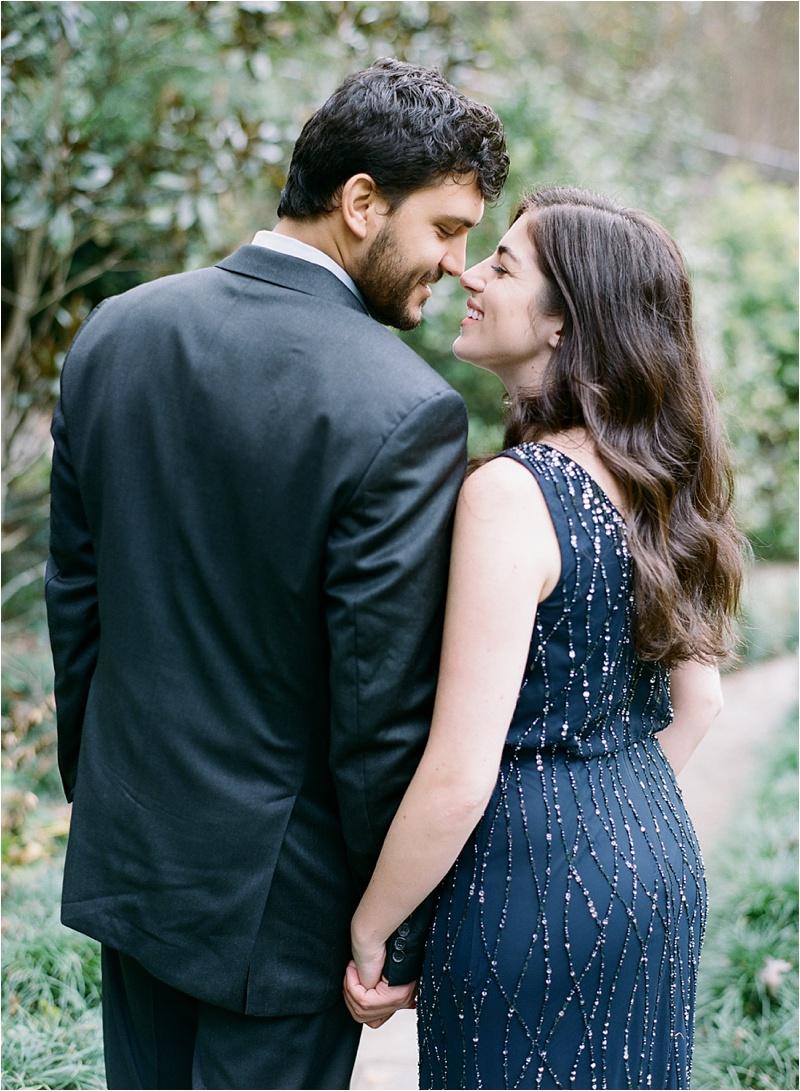 Anna_Shackleford_Cator_Woolford_Gardens_Fine_Art_Wedding_Photographer_Atlanta_0002