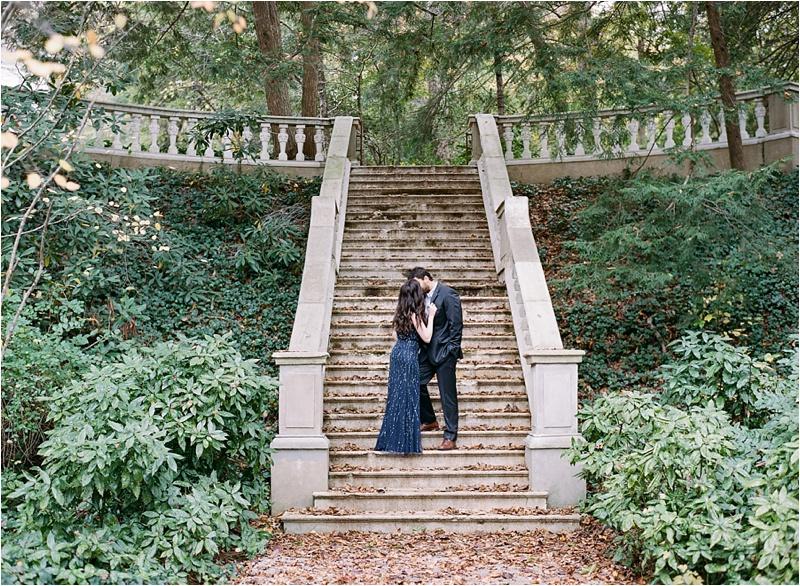 Anna_Shackleford_Cator_Woolford_Gardens_Fine_Art_Wedding_Photographer_Atlanta_0003