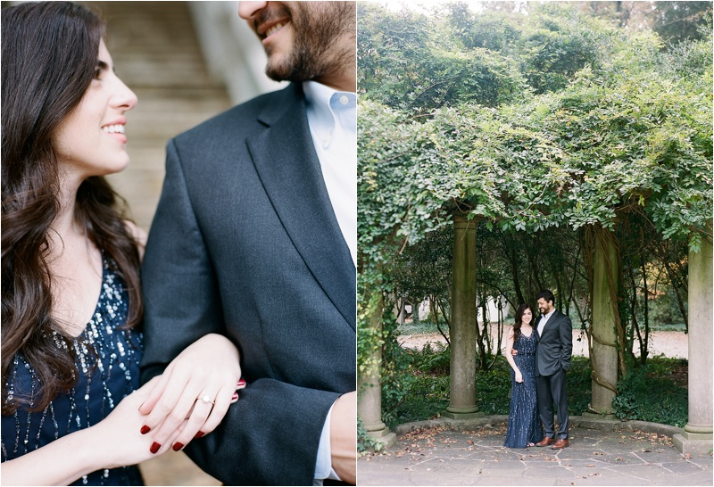 Anna_Shackleford_Cator_Woolford_Gardens_Fine_Art_Wedding_Photographer_Atlanta_0004