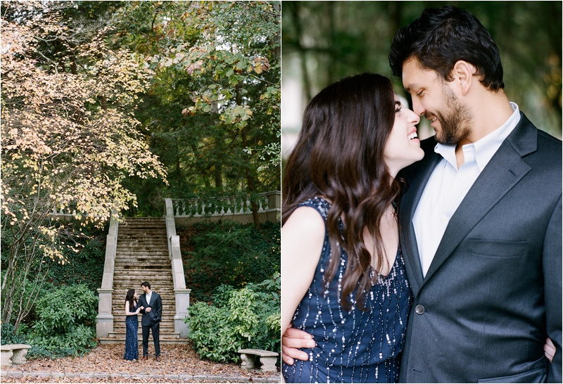 Anna_Shackleford_Cator_Woolford_Gardens_Fine_Art_Wedding_Photographer_Atlanta_0006