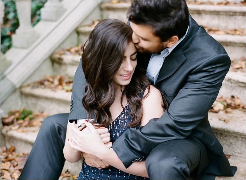 Anna_Shackleford_Cator_Woolford_Gardens_Fine_Art_Wedding_Photographer_Atlanta_0007