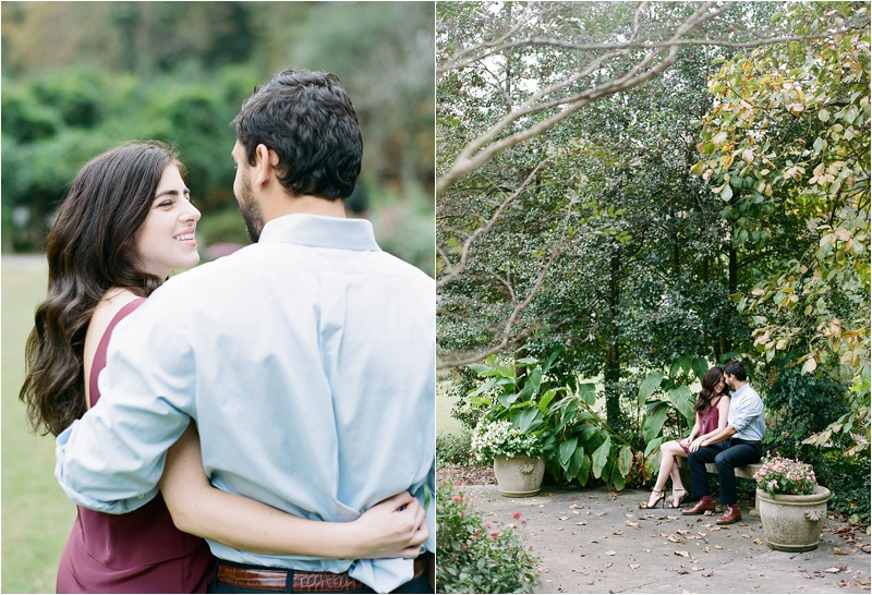 Anna_Shackleford_Cator_Woolford_Gardens_Fine_Art_Wedding_Photographer_Atlanta_0008