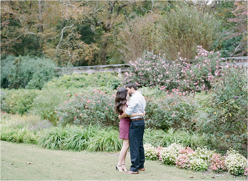 Anna_Shackleford_Cator_Woolford_Gardens_Fine_Art_Wedding_Photographer_Atlanta_0009
