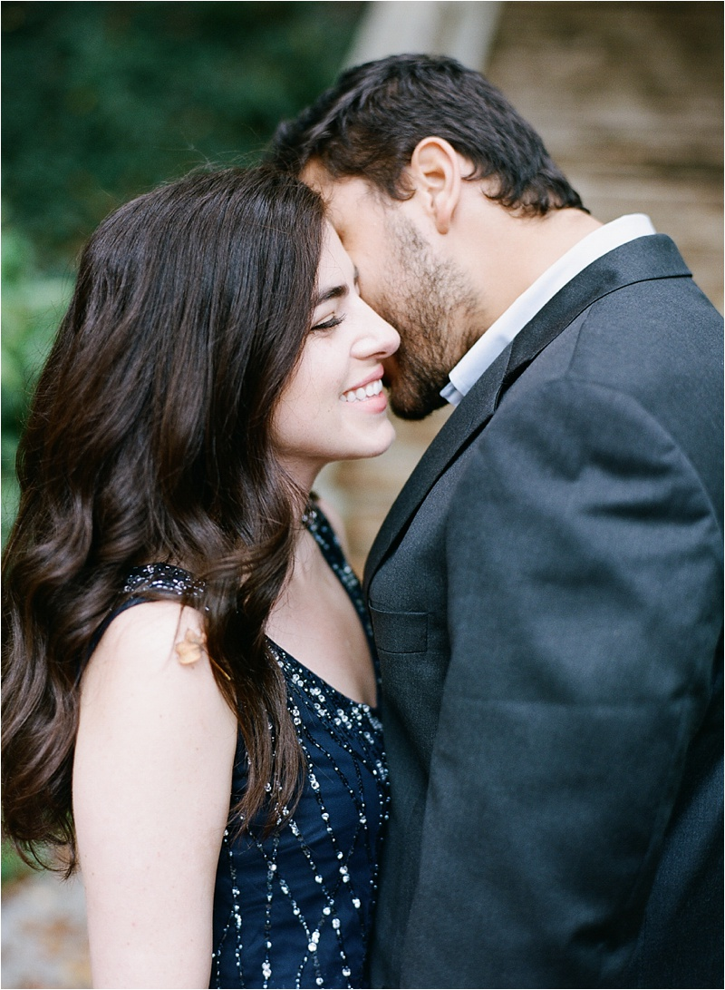 Anna_Shackleford_Cator_Woolford_Gardens_Fine_Art_Wedding_Photographer_Atlanta_0013