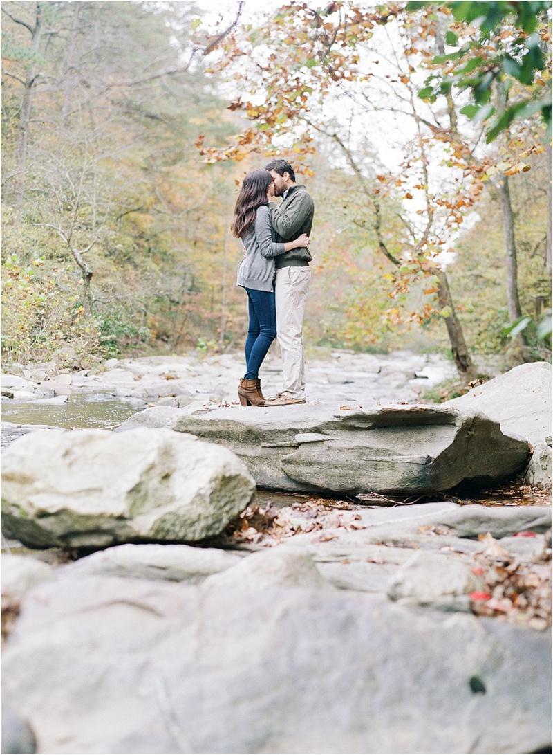 Anna_Shackleford_Cator_Woolford_Gardens_Fine_Art_Wedding_Photographer_Atlanta_0016