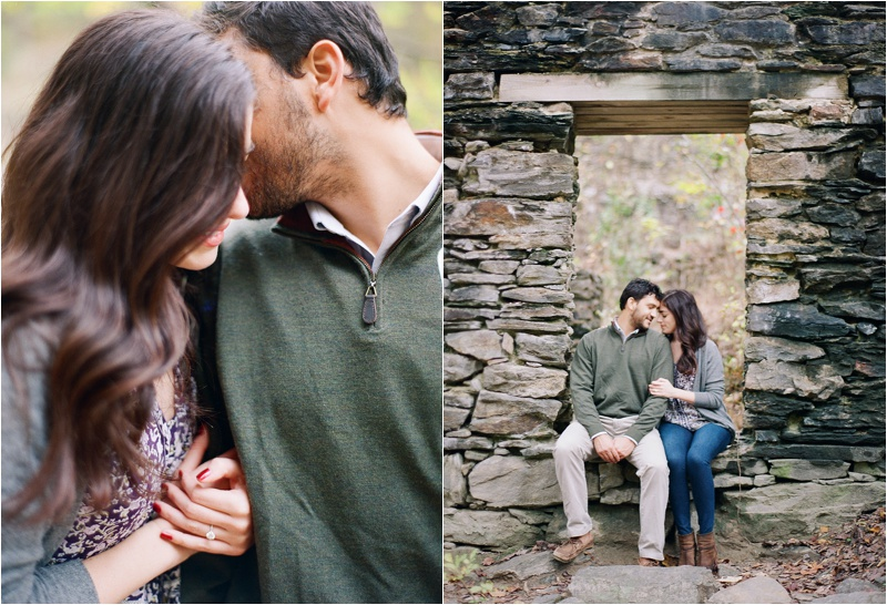 Anna_Shackleford_Cator_Woolford_Gardens_Fine_Art_Wedding_Photographer_Atlanta_0019