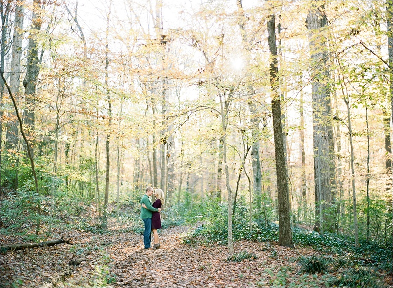 Anna_Shackleford_Fine_Art_Film_Photographer_Georgia_Based_Cator_Woolford_Gardens_Frazier_Center_Wedding_0004