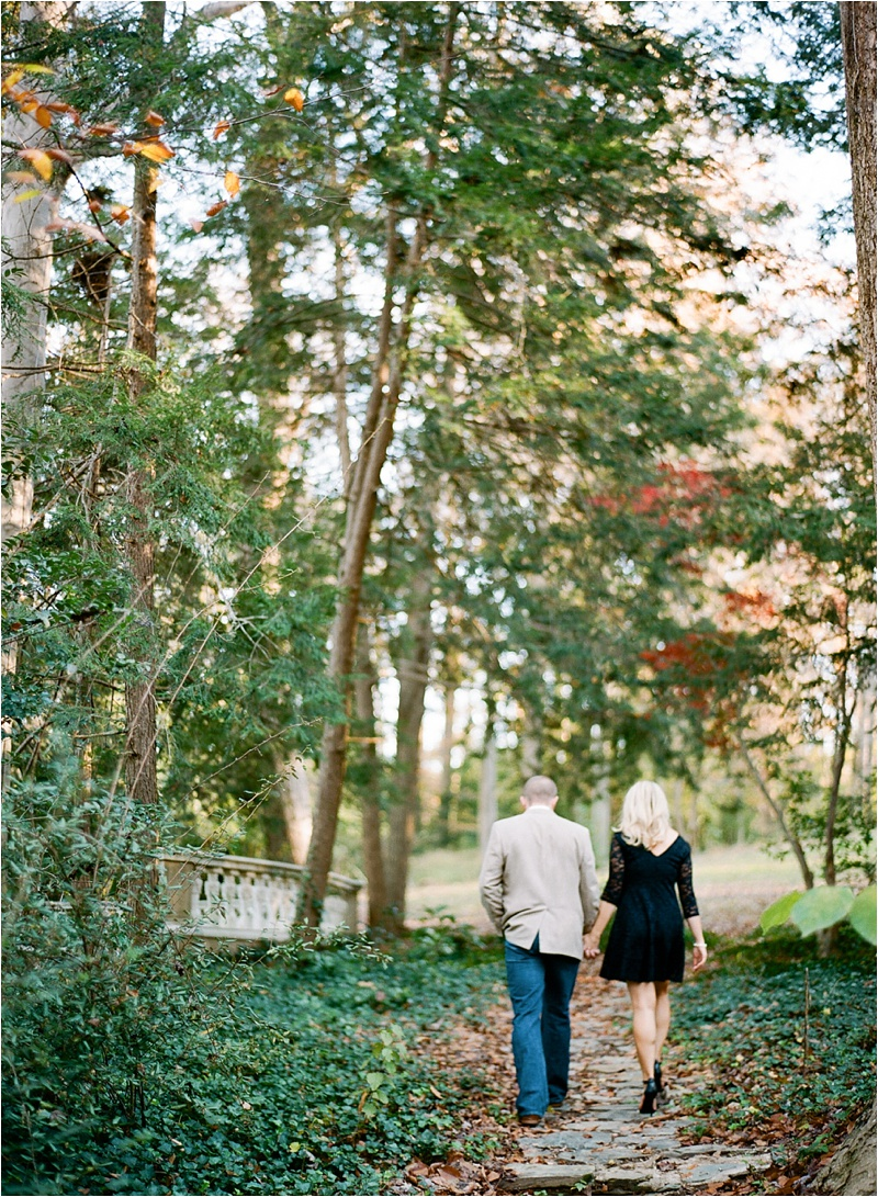 Anna_Shackleford_Fine_Art_Film_Photographer_Georgia_Based_Cator_Woolford_Gardens_Frazier_Center_Wedding_0009