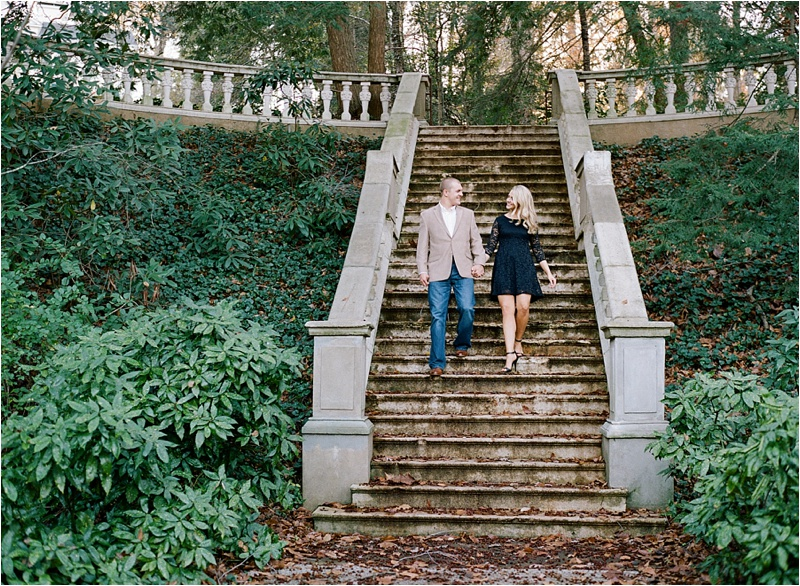 Anna_Shackleford_Fine_Art_Film_Photographer_Georgia_Based_Cator_Woolford_Gardens_Frazier_Center_Wedding_0012