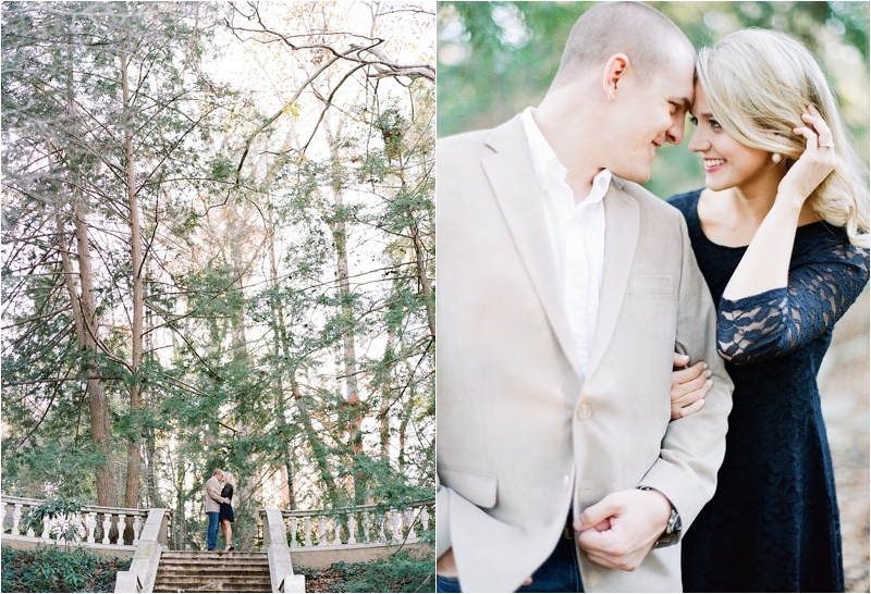 Anna_Shackleford_Fine_Art_Film_Photographer_Georgia_Based_Cator_Woolford_Gardens_Frazier_Center_Wedding_0013
