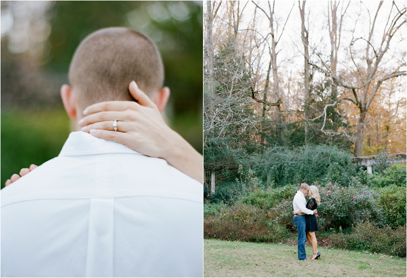 Anna_Shackleford_Fine_Art_Film_Photographer_Georgia_Based_Cator_Woolford_Gardens_Frazier_Center_Wedding_0015
