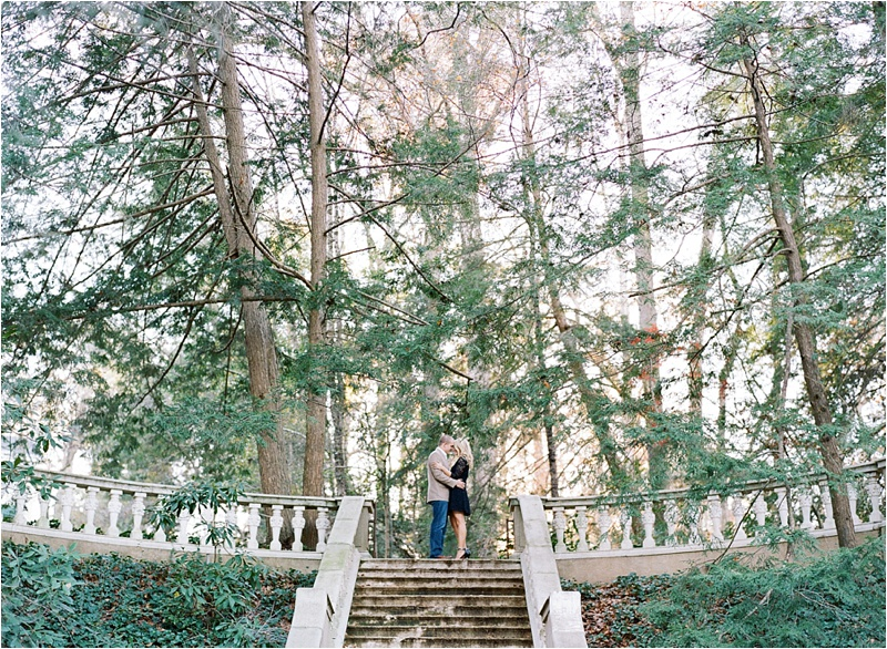 Anna_Shackleford_Fine_Art_Film_Photographer_Georgia_Based_Cator_Woolford_Gardens_Frazier_Center_Wedding_0017