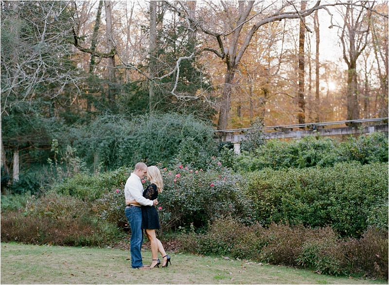 Anna_Shackleford_Fine_Art_Film_Photographer_Georgia_Based_Cator_Woolford_Gardens_Frazier_Center_Wedding_0019