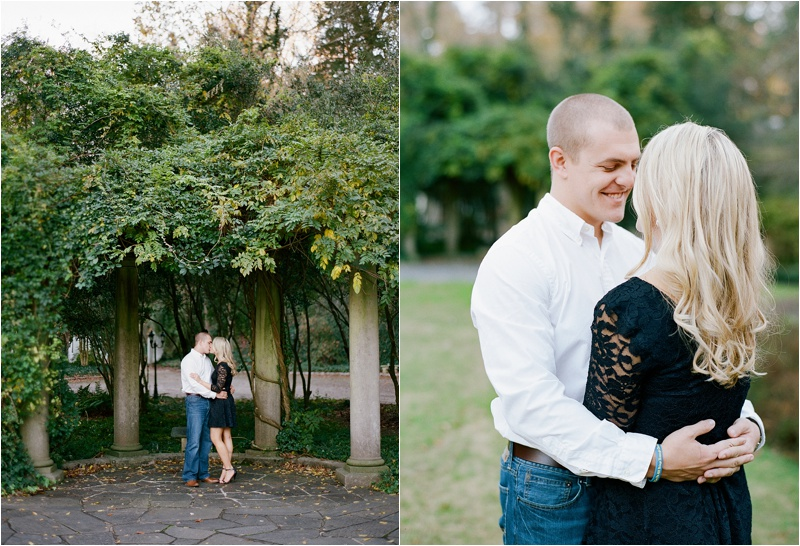 Anna_Shackleford_Fine_Art_Film_Photographer_Georgia_Based_Cator_Woolford_Gardens_Frazier_Center_Wedding_0020