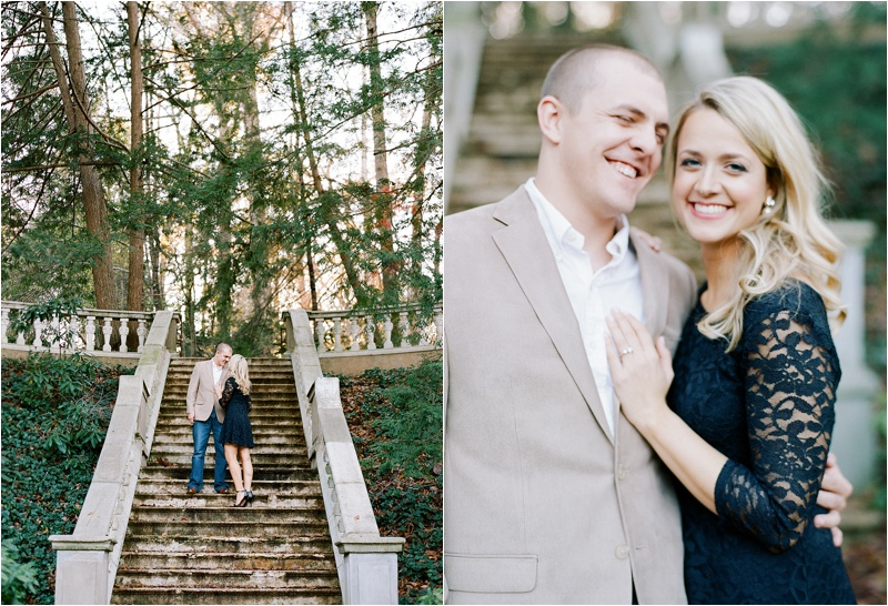 Anna_Shackleford_Fine_Art_Film_Photographer_Georgia_Based_Cator_Woolford_Gardens_Frazier_Center_Wedding_0022