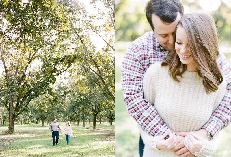 Anna_Shackleford_Fine_Art_Film_Photographer_Georgia_Based_Southern_Pecan_Engagement_Oak_trees_0002