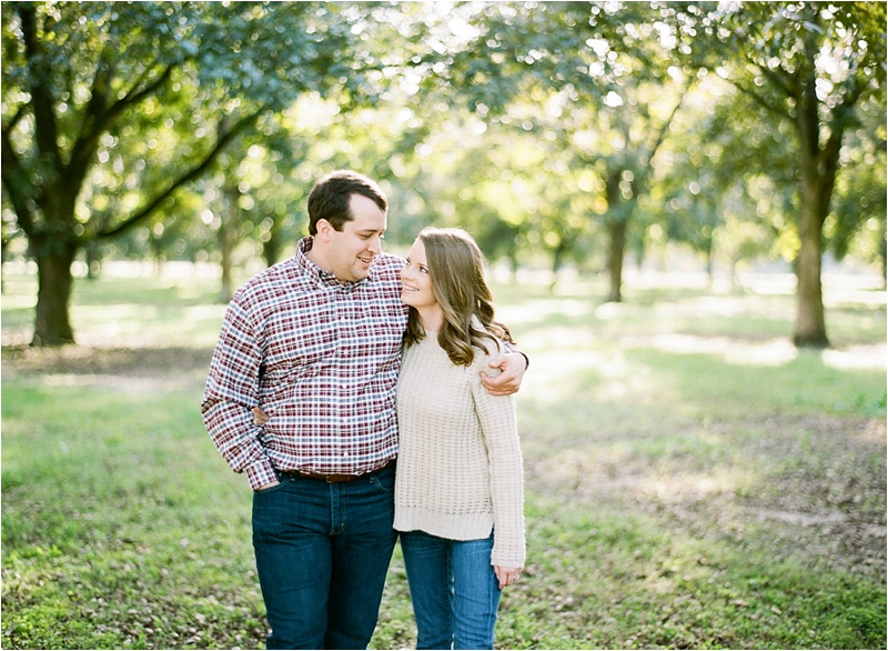 Anna_Shackleford_Fine_Art_Film_Photographer_Georgia_Based_Southern_Pecan_Engagement_Oak_trees_0004