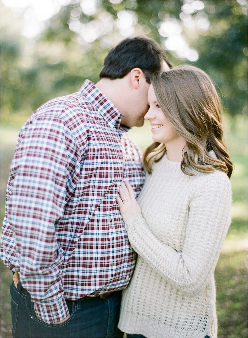 Anna_Shackleford_Fine_Art_Film_Photographer_Georgia_Based_Southern_Pecan_Engagement_Oak_trees_0006