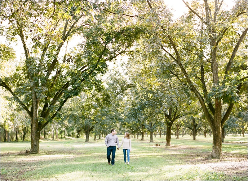 Anna_Shackleford_Fine_Art_Film_Photographer_Georgia_Based_Southern_Pecan_Engagement_Oak_trees_0007
