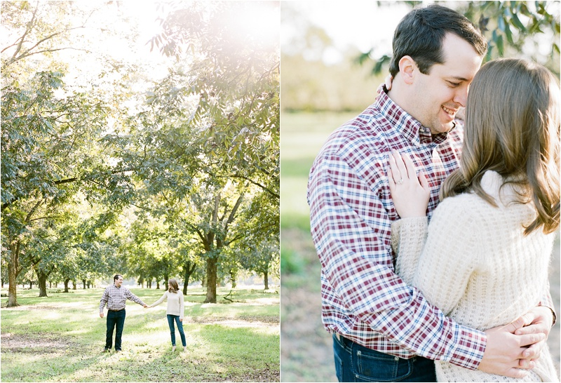 Anna_Shackleford_Fine_Art_Film_Photographer_Georgia_Based_Southern_Pecan_Engagement_Oak_trees_0008