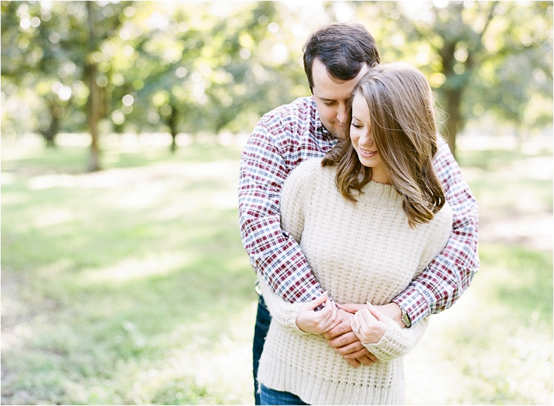 Anna_Shackleford_Fine_Art_Film_Photographer_Georgia_Based_Southern_Pecan_Engagement_Oak_trees_0009