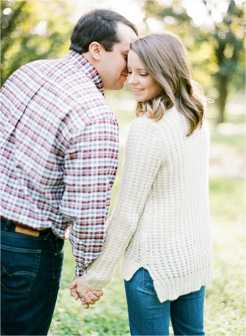 Anna_Shackleford_Fine_Art_Film_Photographer_Georgia_Based_Southern_Pecan_Engagement_Oak_trees_0010