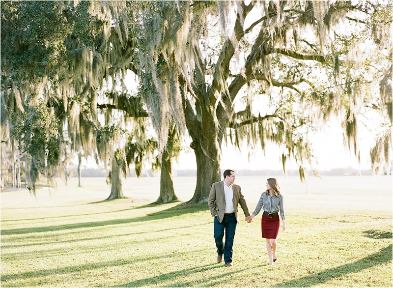 Anna_Shackleford_Fine_Art_Film_Photographer_Georgia_Based_Southern_Pecan_Engagement_Oak_trees_0011