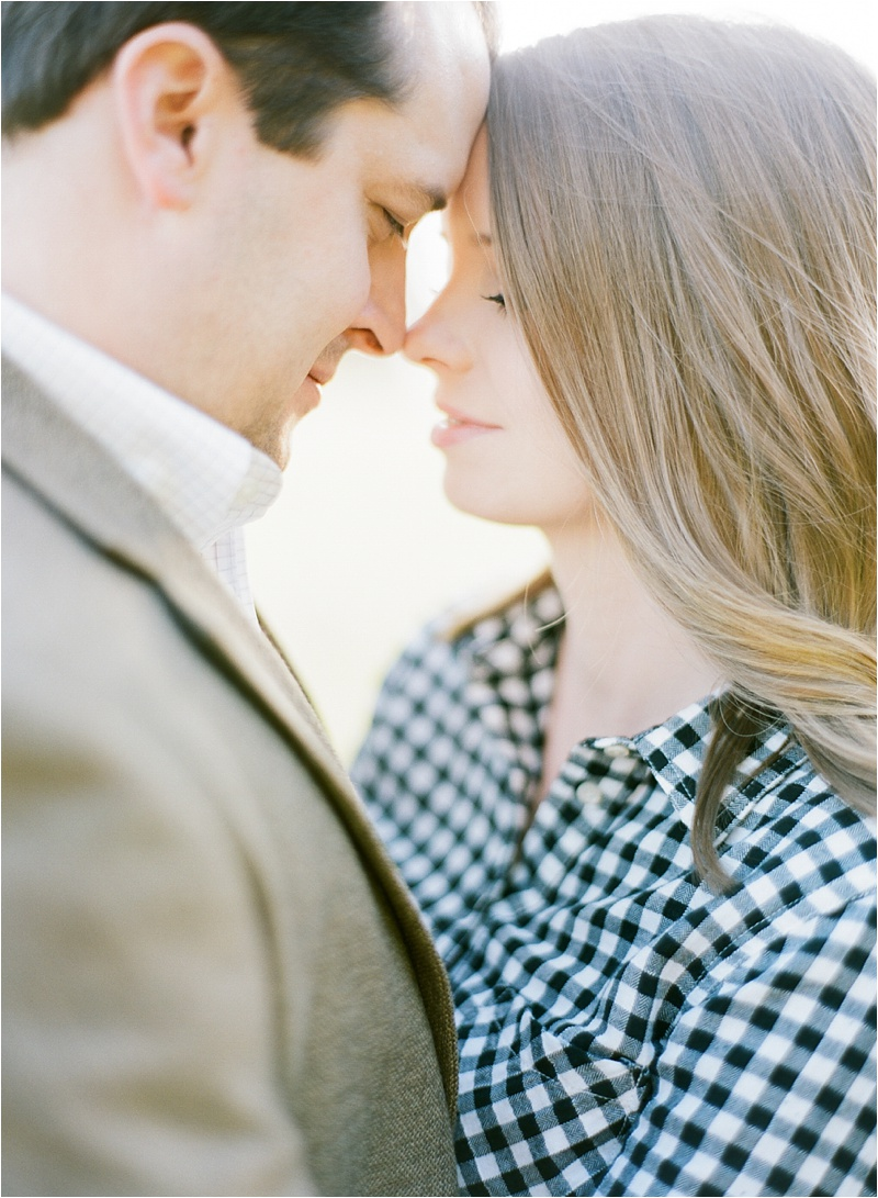 Anna_Shackleford_Fine_Art_Film_Photographer_Georgia_Based_Southern_Pecan_Engagement_Oak_trees_0012