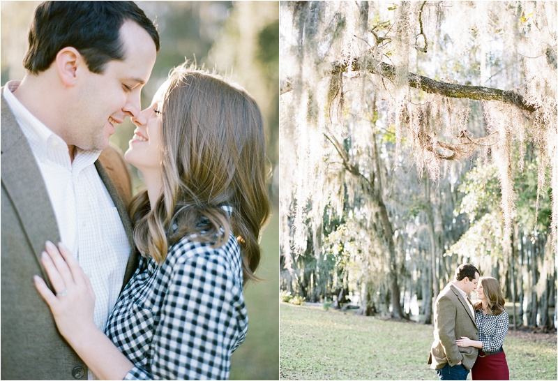 Anna_Shackleford_Fine_Art_Film_Photographer_Georgia_Based_Southern_Pecan_Engagement_Oak_trees_0013