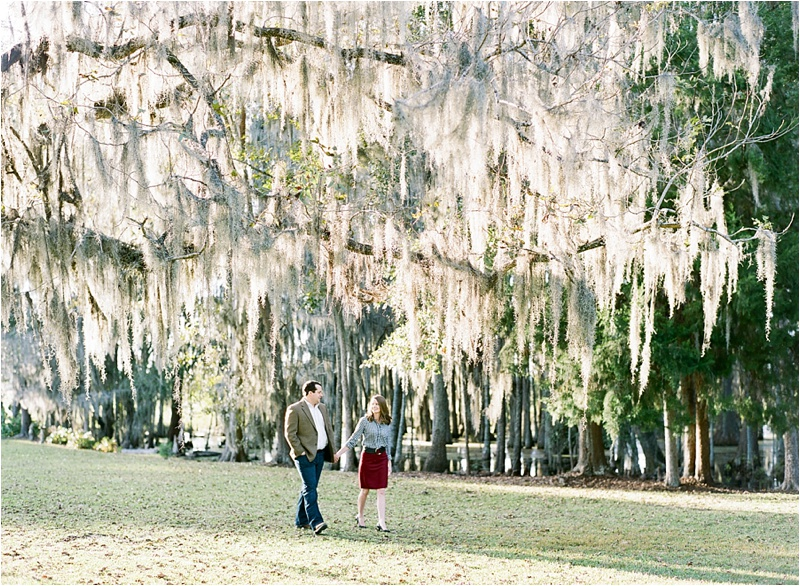 Anna_Shackleford_Fine_Art_Film_Photographer_Georgia_Based_Southern_Pecan_Engagement_Oak_trees_0014